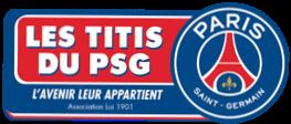 Les Titis du PSG