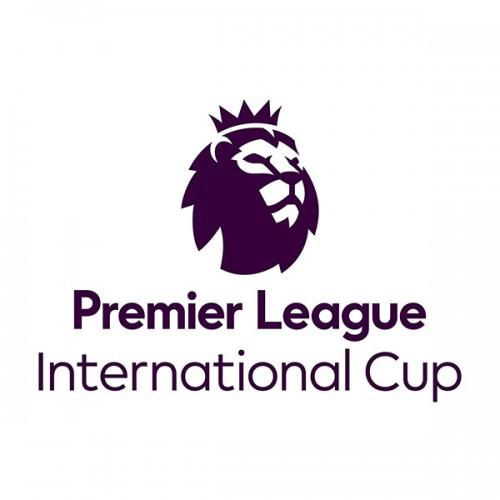 [Premier League International Cup-U23] Les Titis héritent de Manchester United !