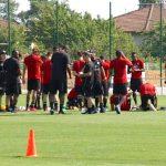 academy-35485_35