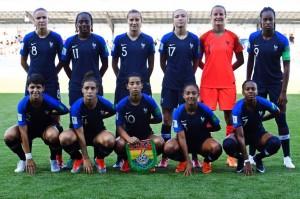FBL-WC-2018-WOMEN-U20-FRA-GHA
