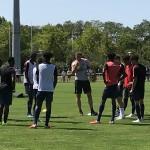 football-thiago-motta-debute-sa-carriere-d-entraineur-du-psg-par-une-defaite-face-a-saint-etienne-45374