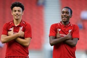 P180918-032-Liverpool_U19_PSG_U19-1-e1537285425804-600x401