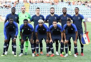 FBL-EURO2019-U21-BGR-FRA