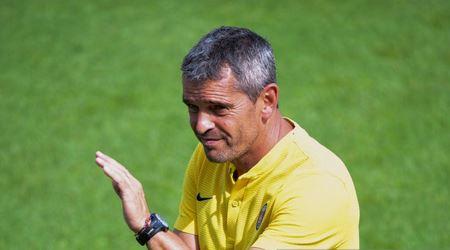 [9J-N2] PSG B (3e) – FC Mantois 78 (16e) 2-0 (1-0) «Les Titis s'emparent du derby avec brio !»