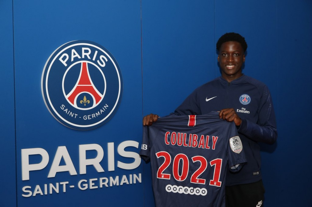 coulibaly1