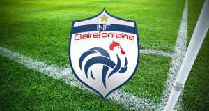 INF-CLAIREFONTAINE-LOGO