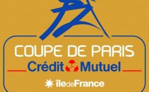 Logo-Finales-Coupes-de-Paris-611x378
