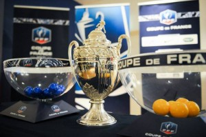 tirage_coupe_de_france