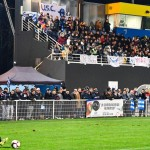 football-stade-senets-coupe-de-france-la-charite-bourges-foo_4213520