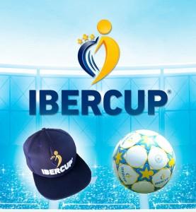 ibercup 2019