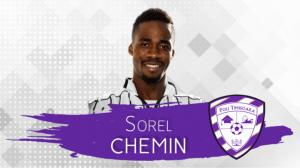 Sorel-Chemin