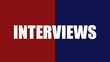 Interviews LTDPSG