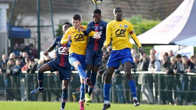 coupe-de-la-gambardella-64e-de-finale-entre-le-stade-auxerro_4129887