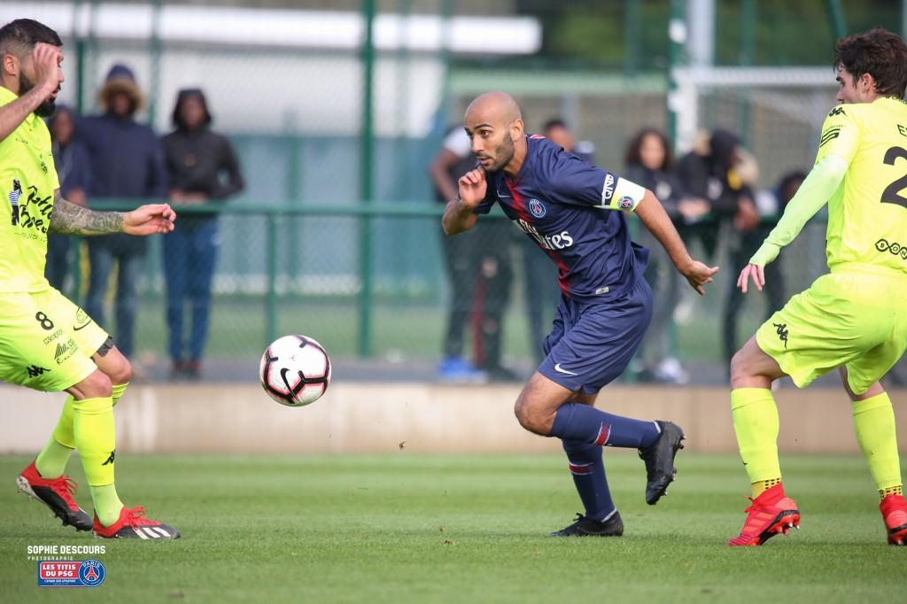 CR N2 PSG vs US ST MALO 18 05 2019_04