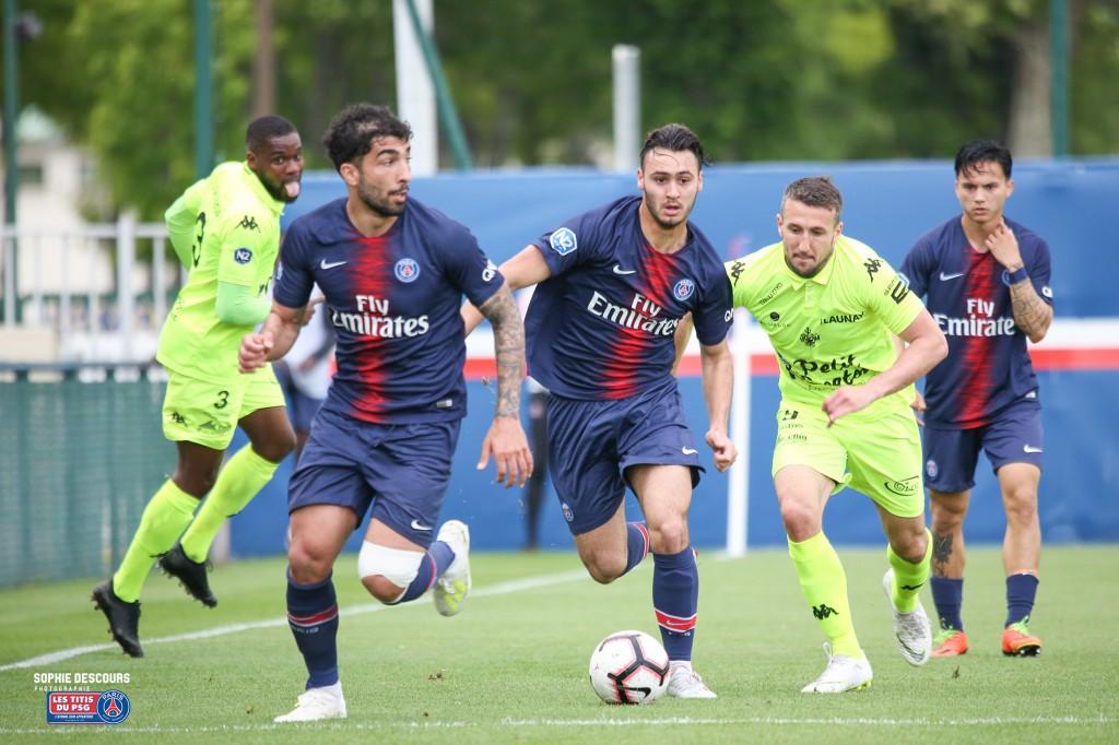 CR N2 PSG vs US ST MALO 18 05 2019_08