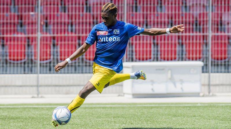 Mercato-Anciens] Jordan Diakiese rejoint Furiani Agliani (N3 ...