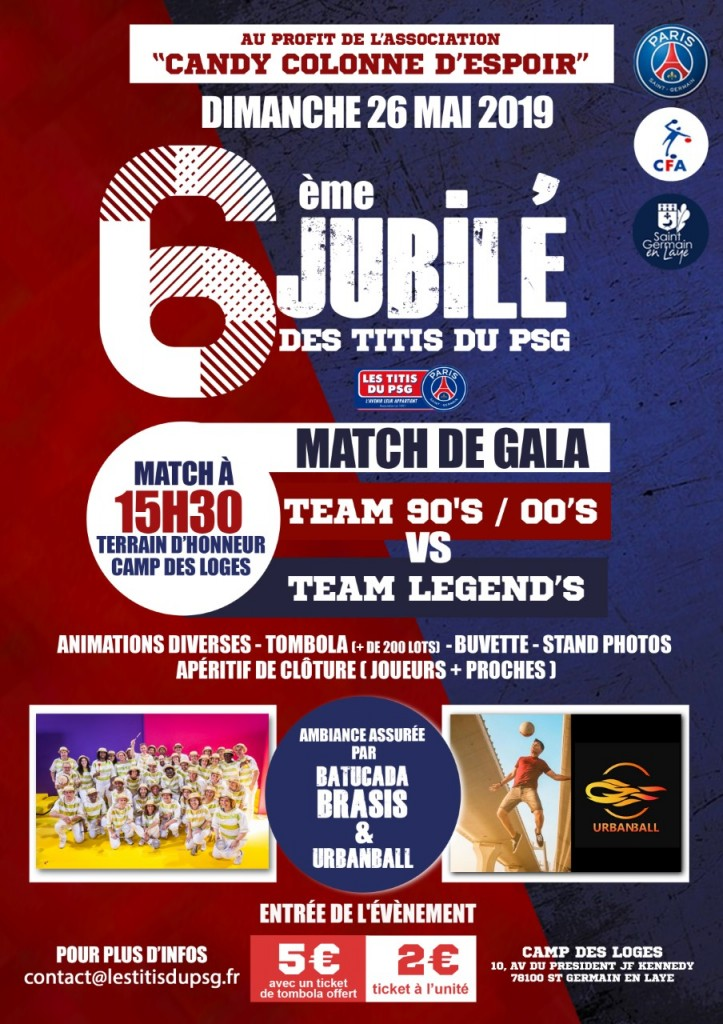 thumbnail_AFFICHE EVENT JUBILE
