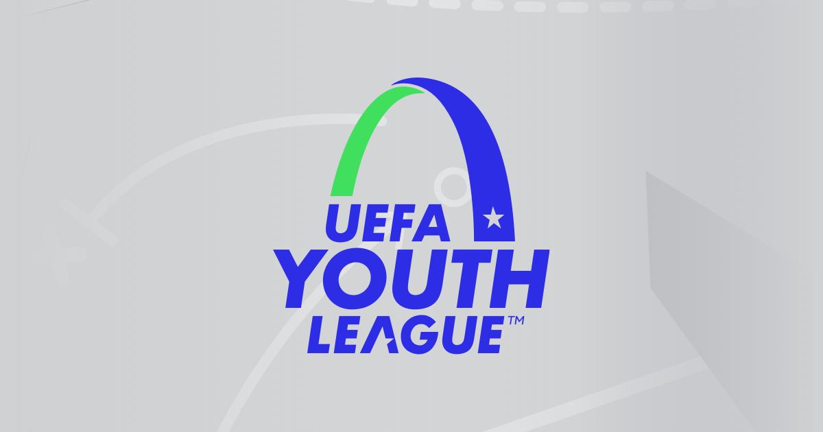 """Résultat de recherche d'images pour """"uefa youth league"""""""