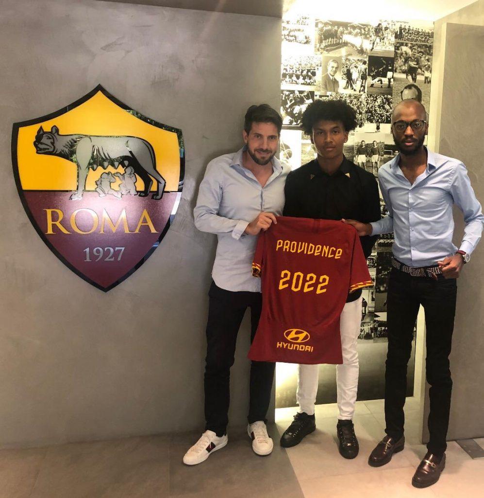 Roma Manager rencontres Chine en ligne rencontres marché