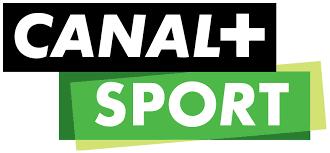 """Résultat de recherche d'images pour """"canal+ sport"""""""