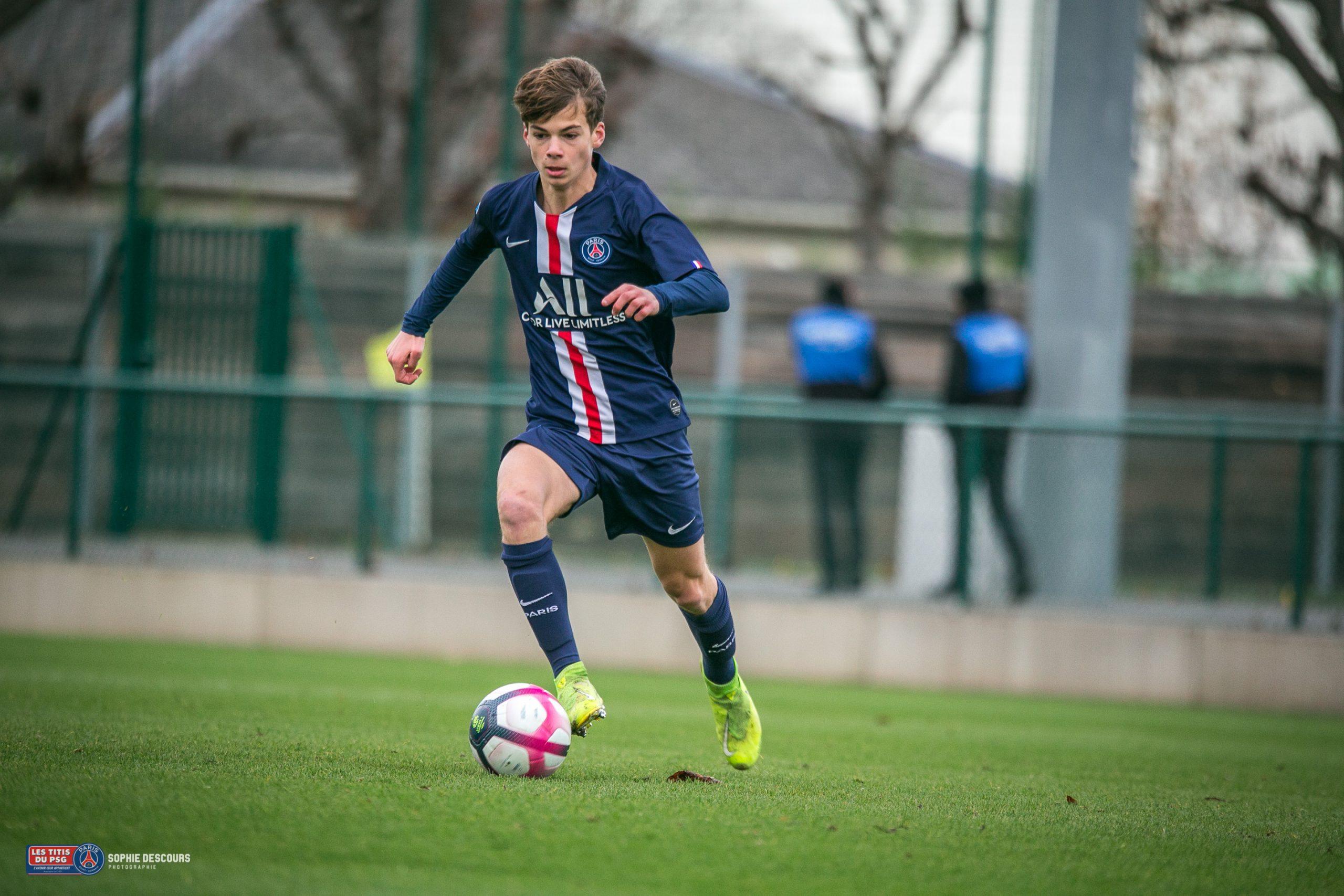 Edouard-Michut-U17-PSG-VALENCIENNES-30-1
