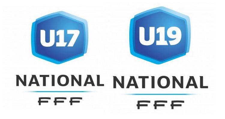 News Formation] U17 U19 : Les finales 2020 2021 auront lieu à